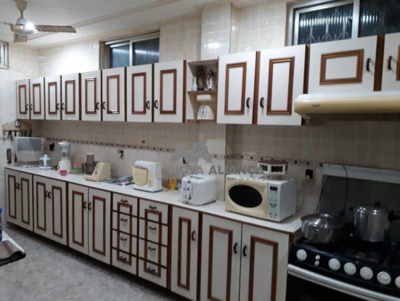 3 - Casa 2 quartos à venda Taquara, Rio de Janeiro - R$ 530.000 - NCCA20010 - 20