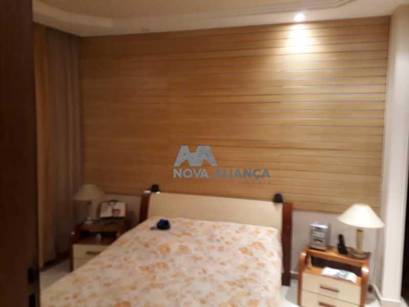 11 - Casa 2 quartos à venda Taquara, Rio de Janeiro - R$ 530.000 - NCCA20010 - 23