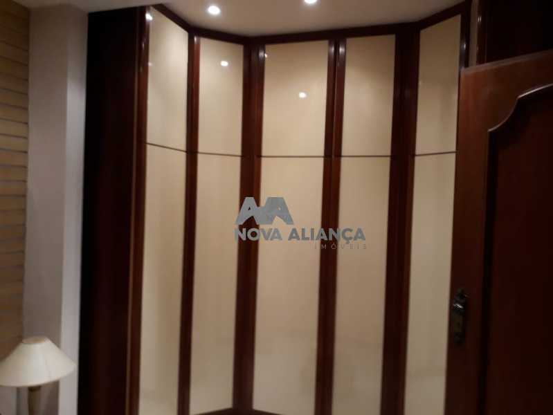 12 - Casa 2 quartos à venda Taquara, Rio de Janeiro - R$ 530.000 - NCCA20010 - 24