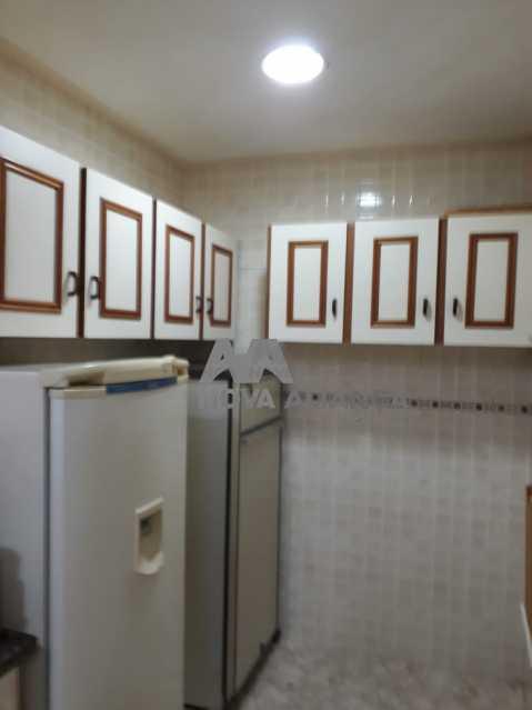 13 - Casa 2 quartos à venda Taquara, Rio de Janeiro - R$ 530.000 - NCCA20010 - 22