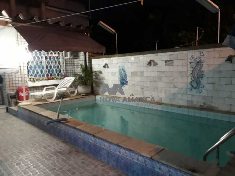 21 - Casa 2 quartos à venda Taquara, Rio de Janeiro - R$ 530.000 - NCCA20010 - 14