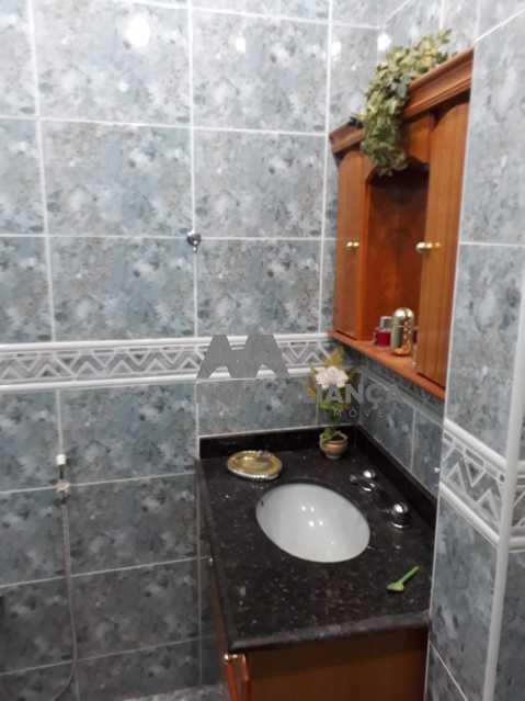 24 - Casa 2 quartos à venda Taquara, Rio de Janeiro - R$ 530.000 - NCCA20010 - 25