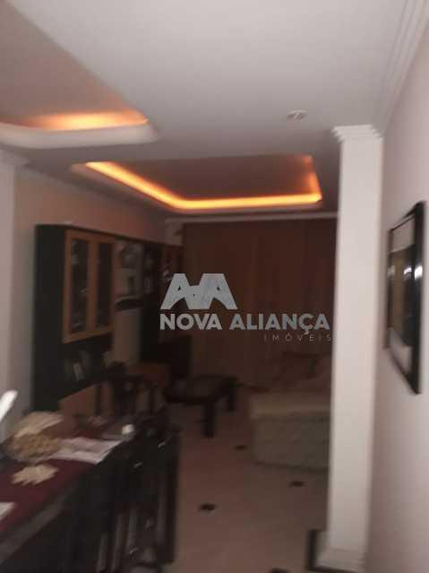 25 - Casa 2 quartos à venda Taquara, Rio de Janeiro - R$ 530.000 - NCCA20010 - 26