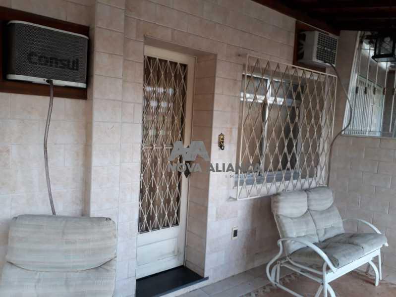 27 - Casa 2 quartos à venda Taquara, Rio de Janeiro - R$ 530.000 - NCCA20010 - 28