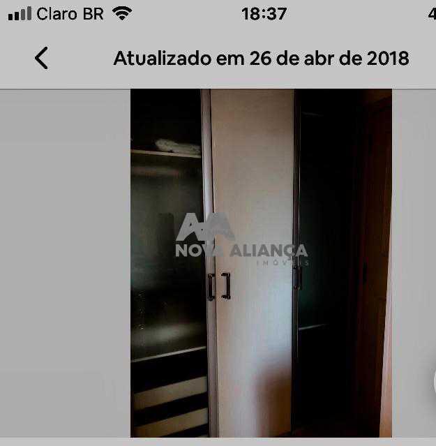 WhatsApp Image 2019-05-29 at 0 - APARTAMENTO NO TRANSAMERICA. - NCFL20016 - 11