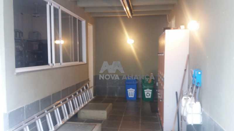 20160112_164138 - Casa à venda Rua Cosme Velho,Cosme Velho, Rio de Janeiro - R$ 3.990.000 - NBCA60011 - 15