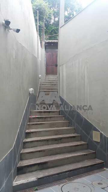 20160112_164220 - Casa à venda Rua Cosme Velho,Cosme Velho, Rio de Janeiro - R$ 3.990.000 - NBCA60011 - 16