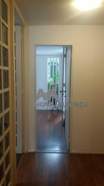 20160112_165633 - Casa à venda Rua Cosme Velho,Cosme Velho, Rio de Janeiro - R$ 3.990.000 - NBCA60011 - 12