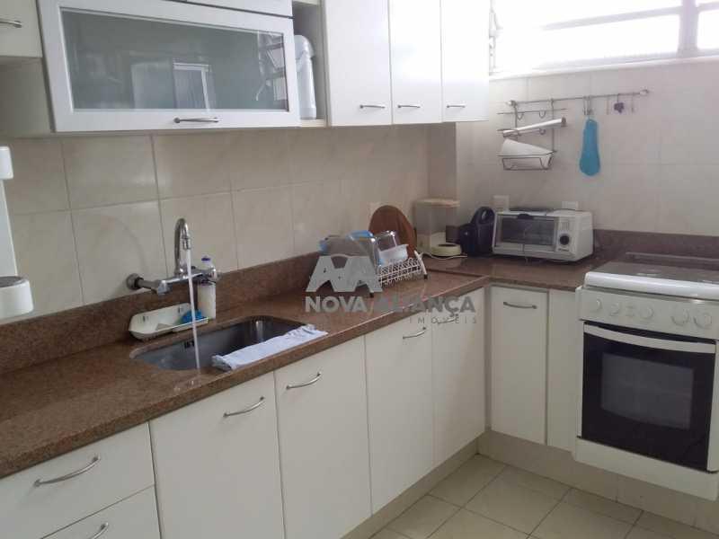 OARAB.1 - Apartamento a venda em Copacabana. - NCCO30074 - 14