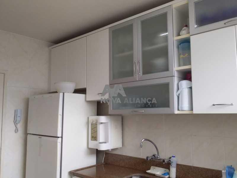 OARAB.2 - Apartamento a venda em Copacabana. - NCCO30074 - 15