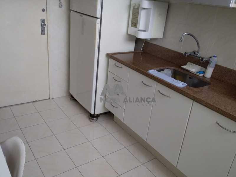 OARAB.3 - Apartamento a venda em Copacabana. - NCCO30074 - 16