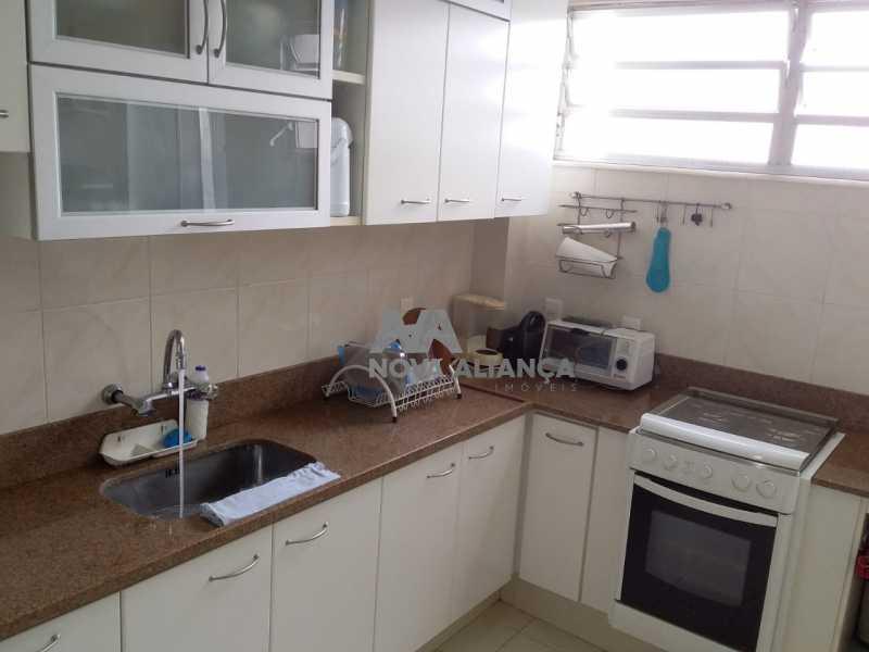 OARAB.4 - Apartamento a venda em Copacabana. - NCCO30074 - 17
