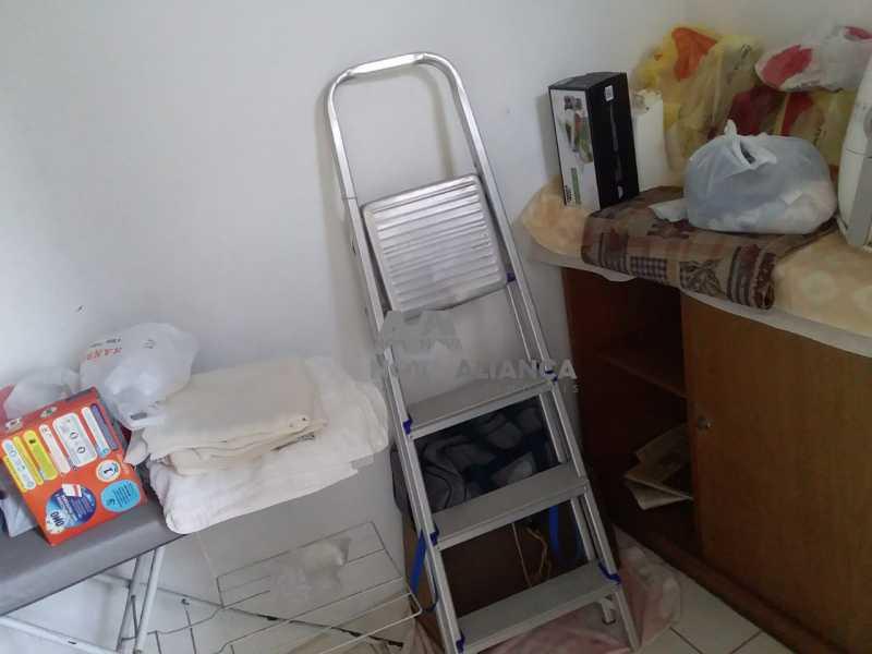 OARAB.5 - Apartamento a venda em Copacabana. - NCCO30074 - 19