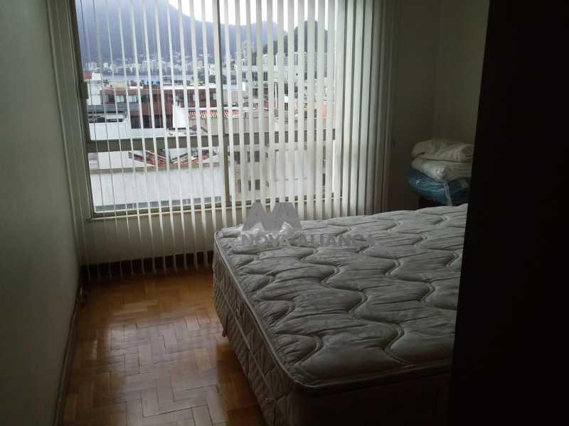 OARAB.9 - Apartamento a venda em Copacabana. - NCCO30074 - 6