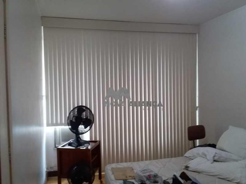 OARAB.11 - Apartamento a venda em Copacabana. - NCCO30074 - 7