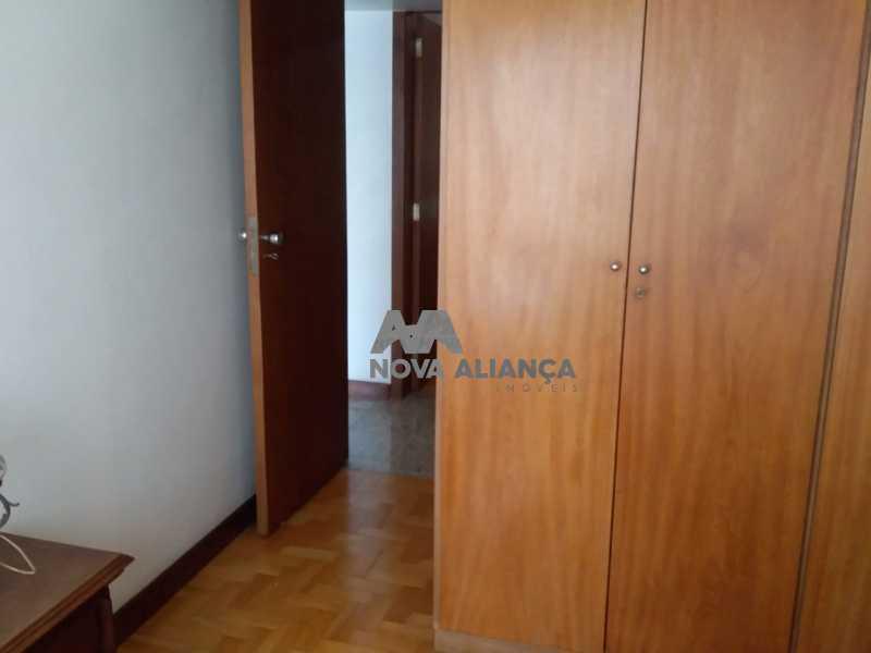 OARAB.12 - Apartamento a venda em Copacabana. - NCCO30074 - 9