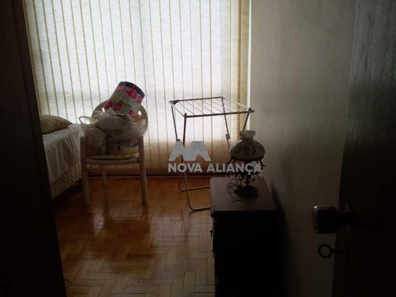 OARAB.13 - Apartamento a venda em Copacabana. - NCCO30074 - 8