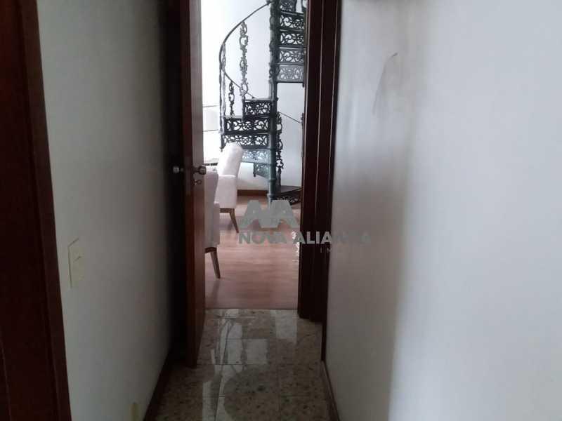 OARAB.14 - Apartamento a venda em Copacabana. - NCCO30074 - 11