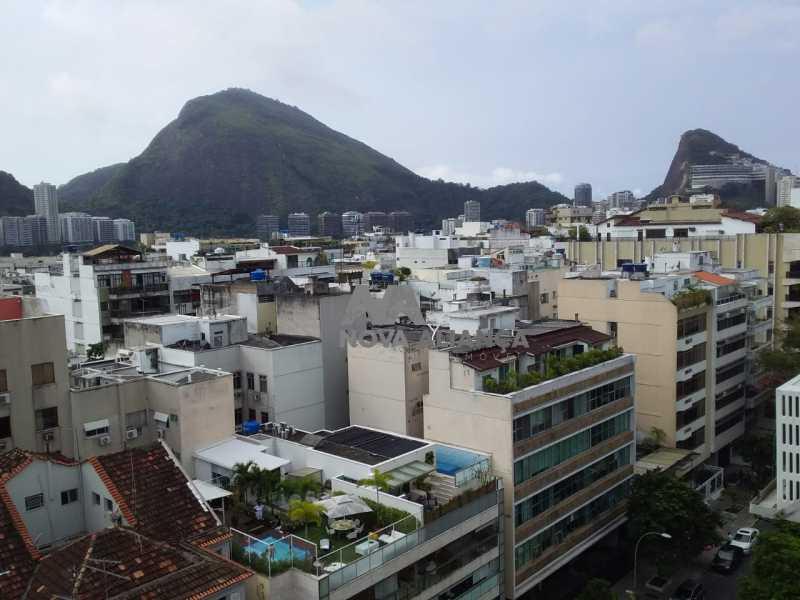 OARAB.16 - Apartamento a venda em Copacabana. - NCCO30074 - 4