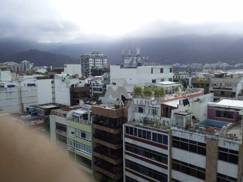 OARAB.17 - Apartamento a venda em Copacabana. - NCCO30074 - 20