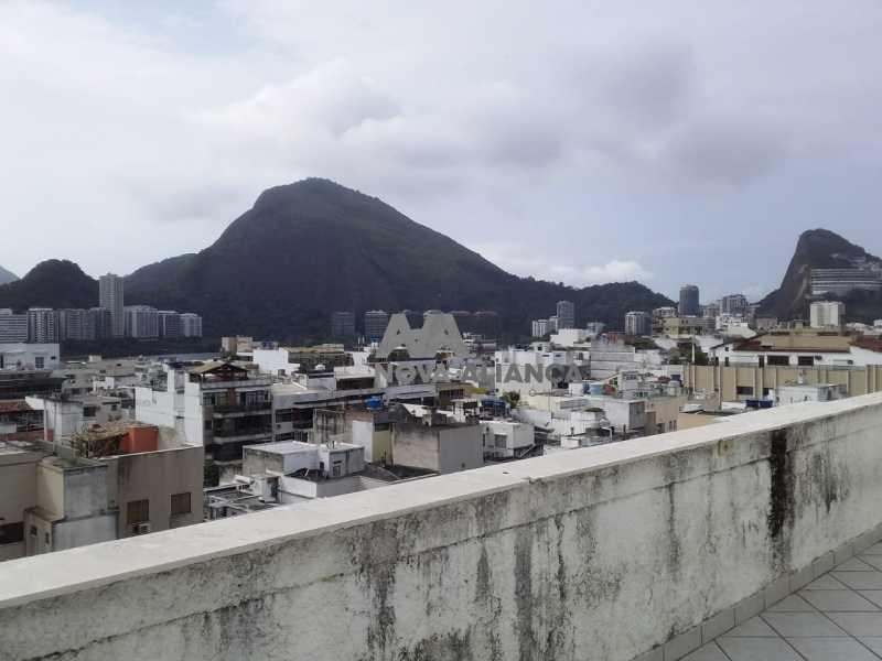 OARAB.18 - Apartamento a venda em Copacabana. - NCCO30074 - 21