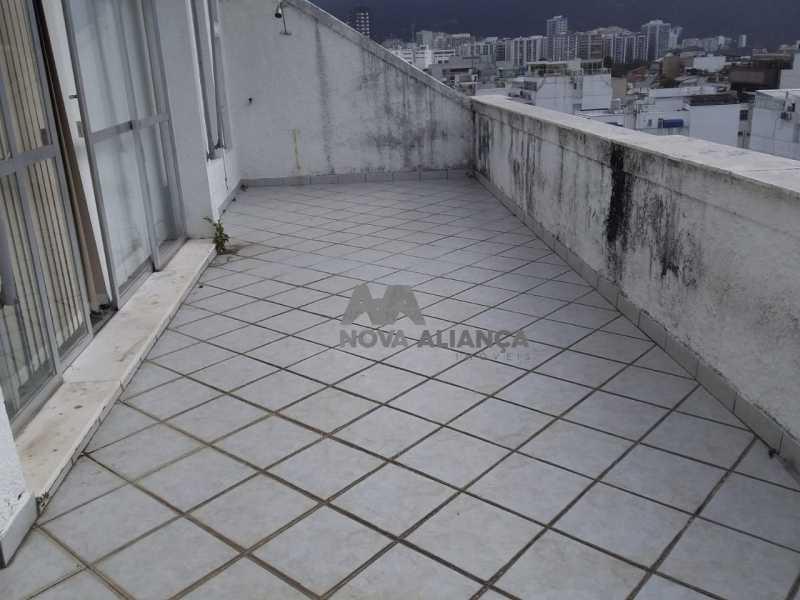 OARAB.20 - Apartamento a venda em Copacabana. - NCCO30074 - 5