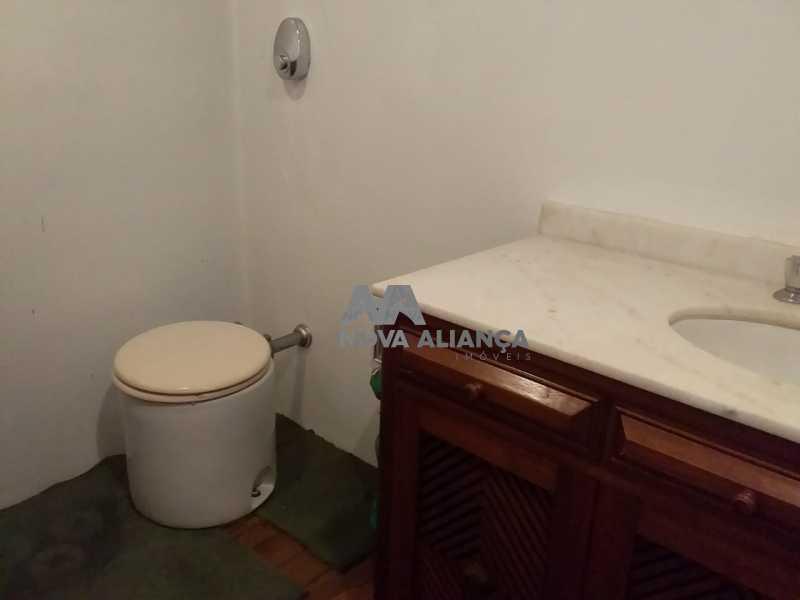 OARAB.22 - Apartamento a venda em Copacabana. - NCCO30074 - 12