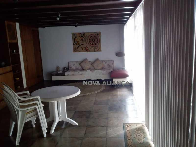 OARAB.24 - Apartamento a venda em Copacabana. - NCCO30074 - 24