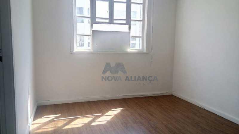 5 - Sala Comercial 138m² para alugar Centro, Rio de Janeiro - R$ 3.200 - NBSL00187 - 6