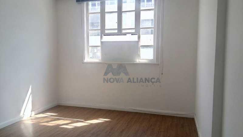 9 - Sala Comercial 138m² para alugar Centro, Rio de Janeiro - R$ 3.200 - NBSL00187 - 10