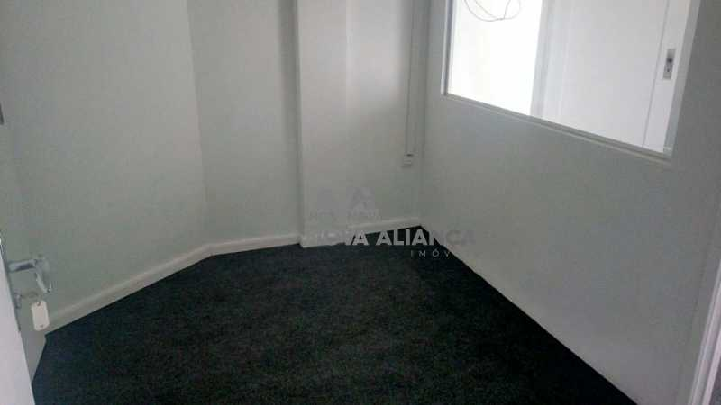 6 - Sala Comercial 138m² para alugar Centro, Rio de Janeiro - R$ 3.200 - NBSL00187 - 17