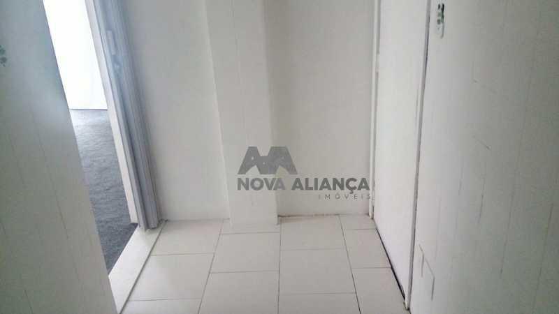 10 - Sala Comercial 138m² para alugar Centro, Rio de Janeiro - R$ 3.200 - NBSL00187 - 21