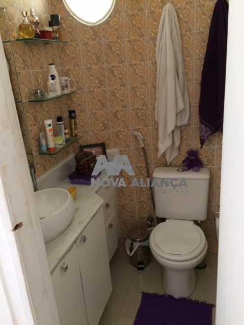 0afbb1be-e028-45df-959d-cacdfd - Apartamento à venda Rua Gustavo Gama,Méier, Rio de Janeiro - R$ 1.400.000 - NBAP31697 - 16