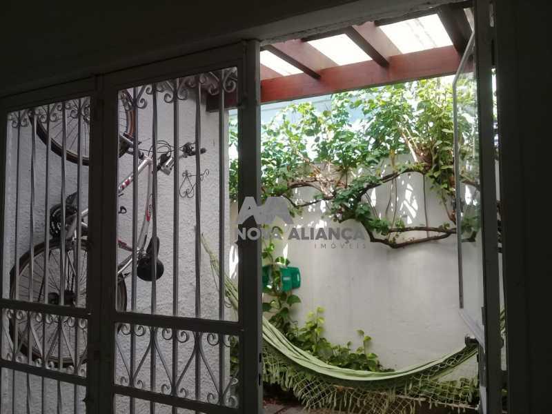 0c13ce38-9f02-4074-899a-e9bd6a - Apartamento à venda Rua Gustavo Gama,Méier, Rio de Janeiro - R$ 1.400.000 - NBAP31697 - 8