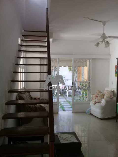 2b575bc6-0cac-4700-bd1f-bb2b93 - Apartamento à venda Rua Gustavo Gama,Méier, Rio de Janeiro - R$ 1.400.000 - NBAP31697 - 4