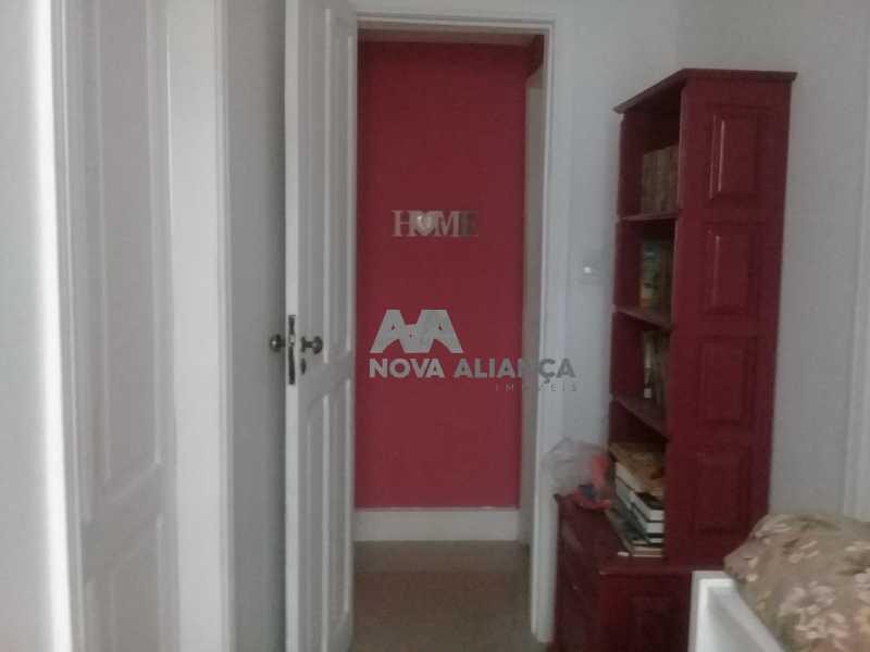 03b56546-9372-443c-a987-81a12c - Apartamento à venda Rua Gustavo Gama,Méier, Rio de Janeiro - R$ 1.400.000 - NBAP31697 - 15