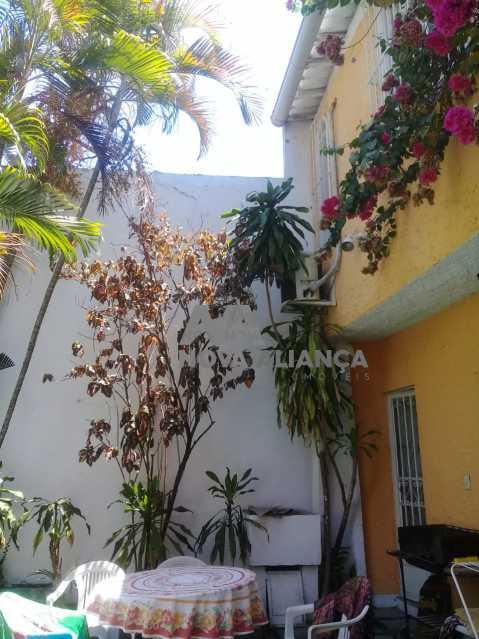 03c24be5-8d74-482d-946c-44c220 - Apartamento à venda Rua Gustavo Gama,Méier, Rio de Janeiro - R$ 1.400.000 - NBAP31697 - 7