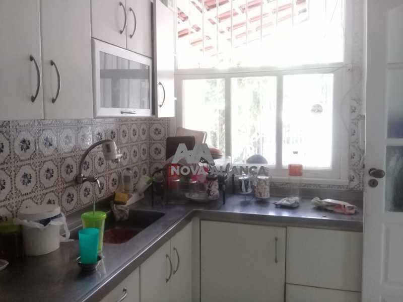 3b39fb69-c2f9-493b-aa9f-9ed972 - Apartamento à venda Rua Gustavo Gama,Méier, Rio de Janeiro - R$ 1.400.000 - NBAP31697 - 17
