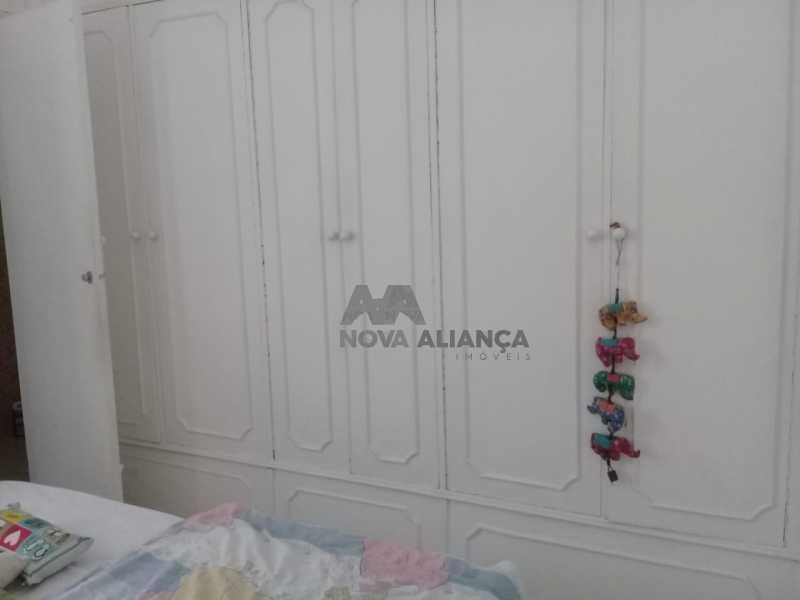 4e9d6038-1858-4451-a420-b9757b - Apartamento à venda Rua Gustavo Gama,Méier, Rio de Janeiro - R$ 1.400.000 - NBAP31697 - 14