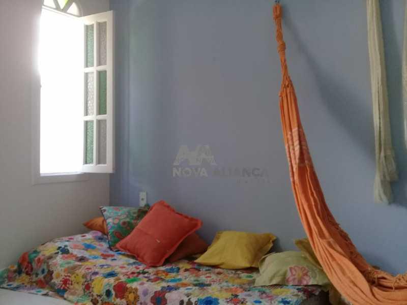 4f4c22d0-df9c-4379-9eb2-619601 - Apartamento à venda Rua Gustavo Gama,Méier, Rio de Janeiro - R$ 1.400.000 - NBAP31697 - 11