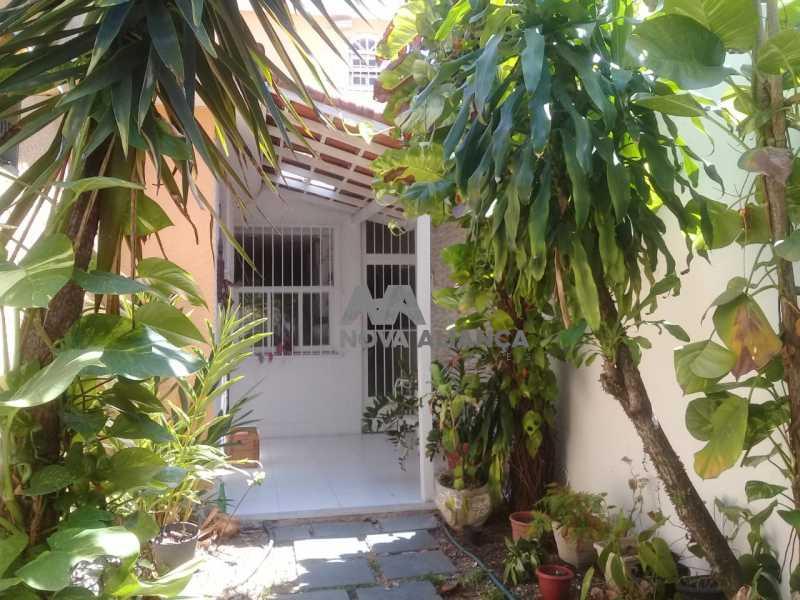 6a451b93-b48d-49df-8424-66158a - Apartamento à venda Rua Gustavo Gama,Méier, Rio de Janeiro - R$ 1.400.000 - NBAP31697 - 18