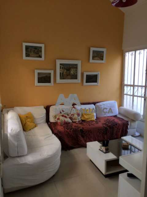 9c97f874-7100-4841-ba9e-32d63c - Apartamento à venda Rua Gustavo Gama,Méier, Rio de Janeiro - R$ 1.400.000 - NBAP31697 - 10