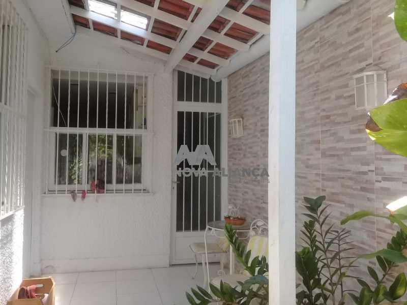 76d25a74-df41-4e37-a3c3-4bab67 - Apartamento à venda Rua Gustavo Gama,Méier, Rio de Janeiro - R$ 1.400.000 - NBAP31697 - 19