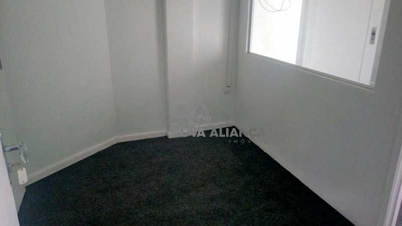 6 - Sala Comercial 69m² para alugar Centro, Rio de Janeiro - R$ 1.600 - NBSL00188 - 8
