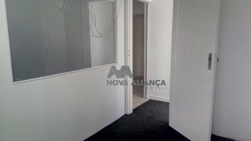 13 - Sala Comercial 69m² para alugar Centro, Rio de Janeiro - R$ 1.600 - NBSL00188 - 14