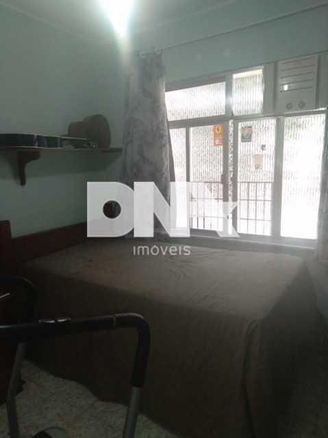 3 - Apartamento 2 quartos à venda Catete, Rio de Janeiro - R$ 550.000 - BA21072 - 5