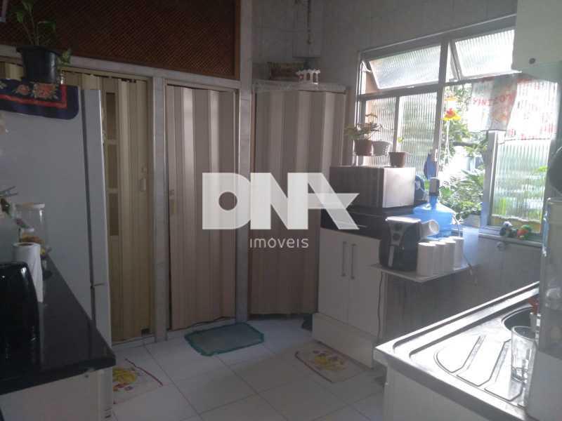 4 - Apartamento 2 quartos à venda Catete, Rio de Janeiro - R$ 550.000 - BA21072 - 7