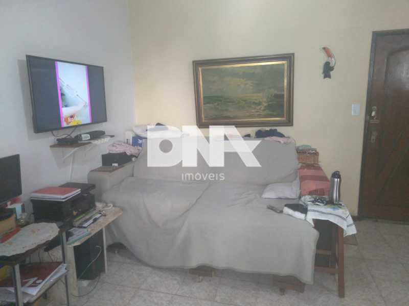 10 - Apartamento 2 quartos à venda Catete, Rio de Janeiro - R$ 550.000 - BA21072 - 4