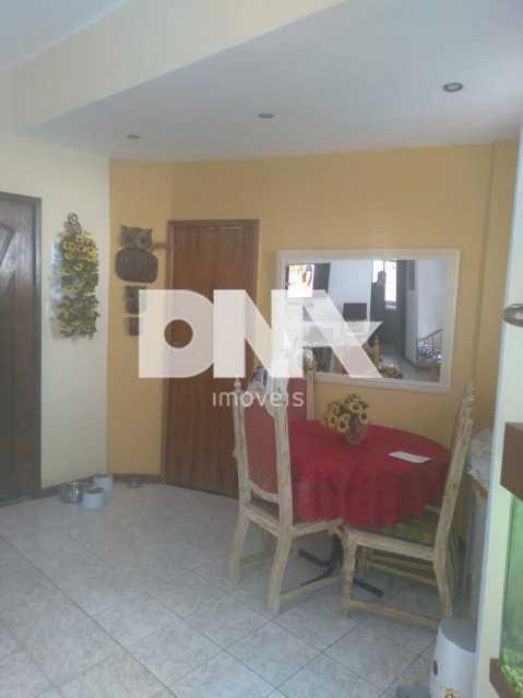 11 - Apartamento 2 quartos à venda Catete, Rio de Janeiro - R$ 550.000 - BA21072 - 1