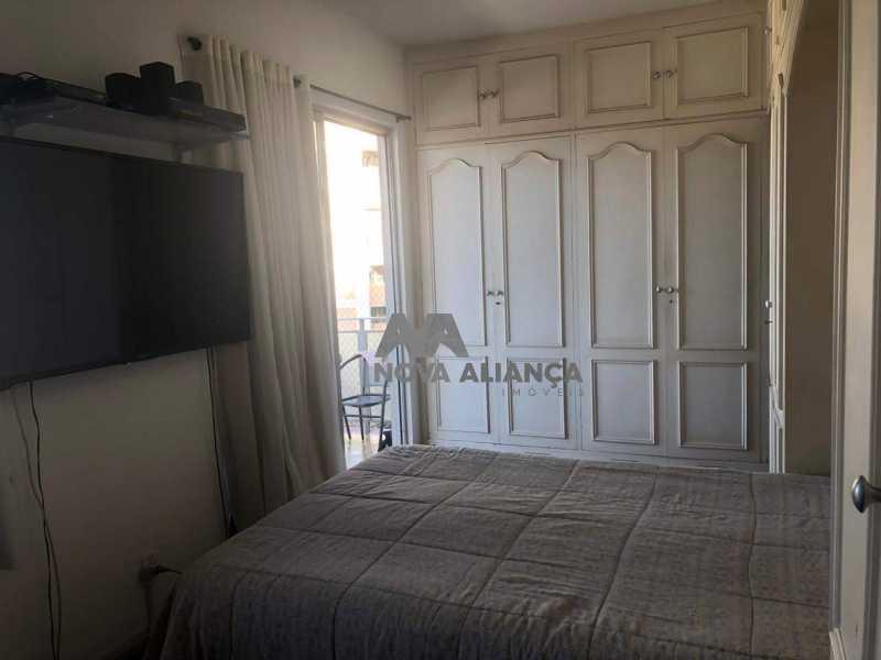 IMG-20190604-WA0049 - Apartamento 3 quartos à venda Méier, Rio de Janeiro - R$ 770.000 - NTAP30819 - 7